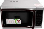 LG Microwave Oven Convection MC2841SPS