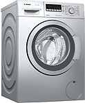 Bosch 6.5 kg Fully Automatic Front Load Washing Machine  (WAK20267IN)