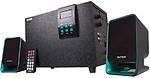Intex IT-1875suf Bl Home Audio Speaker