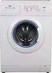 Haier HW55-1010ME Front Loading Fully Automatic washing machine