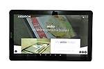 Aidio 21.5 Inch Android All-in-One Touchscreen Display/Tablet