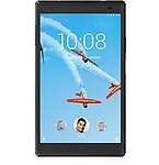 Lenovo Tab 4 8 Plus Tablet (WiFi+4G+64GB)