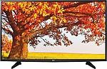 LG 108cm (43 inch) Full HD LED TV (43LH520T)