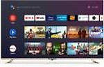 Thomson 139cm (55 inch) Ultra HD (4K) LED Smart Android TV(55 OATHPRO 0101)