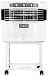 Voltas VM-W50MW) Window Air Cooler( 50 Litres)