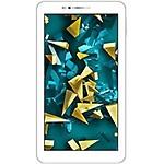 IKALL N8 Dual Sim 3G Calling Tablet