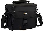 Lowepro Nova 180 Aw Shoulder Camera Bag