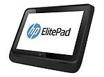 """HP 10.1"""" Tablet (G4T21UT#ABA)"""