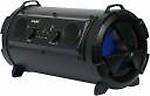 Digitek DBS 011 with Karaoke Mic 5 W Bluetooth Home Theatre( Stereo Channel)
