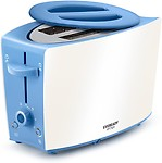 Eveready Pop Up Toaster PT101 750W