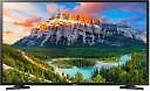 Samsung 49 Inch LED Full HD TV (UA49N5100ARXXL)