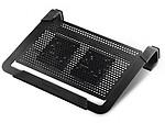 Cooler Master Notepal U2 Plus Cooling Pad