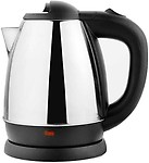 VK SKY - 1 Electric Kettle(1.8 L)