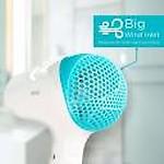 Syska HD-1610 1200 W Hair Dryer