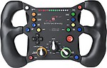 Steelseries Simraceway S1 Steering Wheel