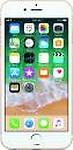 Apple iPhone 6s 2GB 32GB