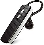 JBL J305 BT Stereo Bluetooth Headset