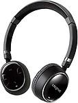 Creative WP-350 Bluetooth