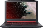 Acer Nitro 5 Ryzen 5 Quad Core - (8GB/1 TB HDD/Windows 10 Home/4 GB Graphics) AN515-42 Gaming (15.6 inch, 2.7 kg)