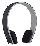 Envent BoomBud Wired & Wireless Bluetooth Headset