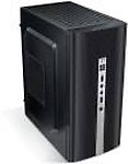 DGCAM I5-2400 (8GB RAM/Inbuilt Graphics/1 TB Hard Disk/Windows 10 Home (64-bit)/.512 GB Graphics Memory) Mini Tower  (DGFINCPU24001TB)