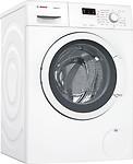 Bosch 6.5 kg Fully Automatic Front Load Washing Machine  (WAK20061)