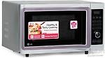 LG MC2886SFU 28-Litre Convection Microwave