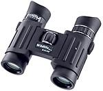 Steiner Wildlife 8x24 Binocular
