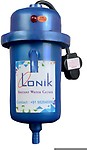 Lonik LTPL-7060 1 L Instant Water Geyser