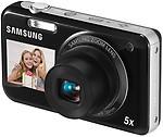 SAMSUNG PL120 Mirrorless Camera