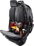 VANGUARD UP-RISE 43 BAG PACK-SLING TYPE