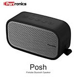 Portronics POR-568 Posh wireless Portable Bluetooth speaker