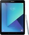"Samsung 32GB Galaxy Tab S3 9.7"" Wi-Fi Tablet (32GB)"