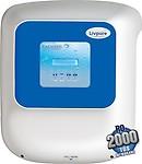 Livpure 8.5 Ltr Livpure - Touch 2000 Ro + Uv + Taste Enhancer Water Purifiers