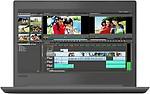 Lenovo Ideapad 130 Core i5 8th Gen - (4GB/1 TB HDD/Windows 10 Home) 130-14IKB (14 inch, 2 kg)