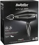 Babyliss 6604SDE 2000W Hair Dryer