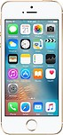 Apple iPhone SE 16GB
