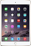 Apple iPad Air 2 Tablet (9.7 inch, 64GB, Wi-Fi + Cellular)