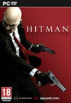 Hitman Absolution For PC