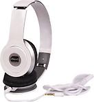 iNext IN-925U No Headphones( On the Ear)