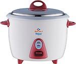 Bajaj Majesty RCX3 Multifunction Cooker
