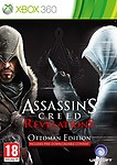 Assassin's Creed: Brotherhood & Revelations (Double Pack) (Games, XBox-360)