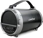 Artis BT405 Wireless Portable Bluetooth Speaker