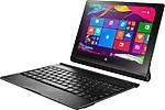 Lenovo Yoga 2 Tablet