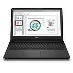 Dell Vostro 15 3558 15.6-inch (i3-4005U/4 GB/1 TB/DOS)