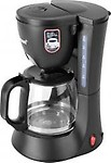 Jaipan Café Day Personal Coffee Maker