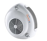 Bajaj MAJESTY RX11 Room Heater
