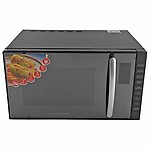 Morphy Richards 23 L Convection Microwave Oven(23MCG)