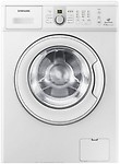 Samsung WF652U2BHWQ/TL Fully Automatic Front Loading 6.5 KG Washing Machine