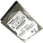 Toshiba Corporetion 500GB Laptop Internal Hard Disk Drive (Internal 2 years warranty)
